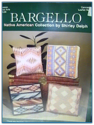 Bargello / JCA