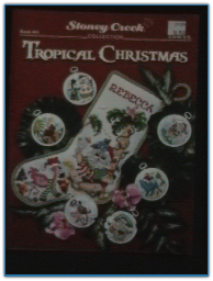 Tropical Christmas / Stoney Creek