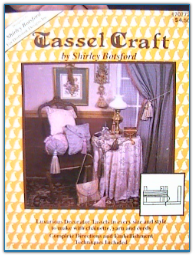 Tassel Craft