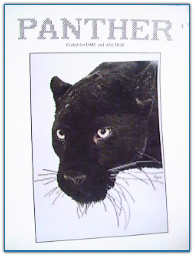Panther / Ross Originals