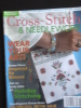 2000 - 2008 Cross Stitch & Needlework