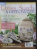 Cross Stitch & Country Crafts / Needlework