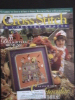 1990's Cross Stitch & Country Crafts
