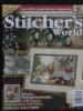 Stitcher's World