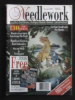Needlepoint / Needlecraft Magazine